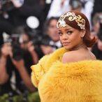 Highest Paid Celebrities Under 30