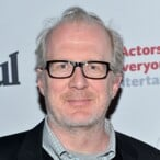 Tracy Letts Net Worth