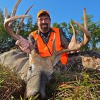 """A&E Banks on a New Brand of Redneck with """"Country Buck$"""""""