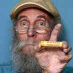 Screwed Out Of A Massive Fortune But Still The Reluctant Face Of The Company - The Insane Story Of Burt's Bees Founder Burt Shavitz