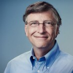 How Bill Gates Makes $1 Million Per Day Just For Waking Up