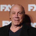 Dayton Callie Net Worth