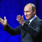 Vladimir Putin's Billionaire Buddies Have Lost An Astounding Amount Of Money In The Last Few Months