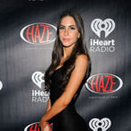 You Won't Believe How Much Money Jen Selter Is Paid To Post Booty Pics On Instagram