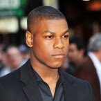 John Boyega Net Worth