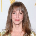 Laraine Newman Net Worth