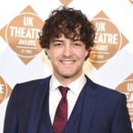 Lee Mead Net Worth