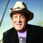 Molly Meldrum Net Worth