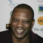 Alexander O'Neal Net Worth