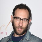 Ari Shaffir Net Worth
