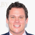 Bob Guiney Net Worth