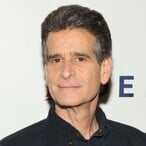 Dean Kamen Net Worth