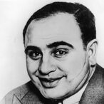 Unimaginable Wealth, Unimaginable Violence - The Incredible True Life Story Of Of Al Capone