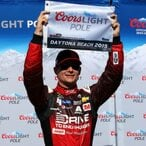 Jeff Gordon Is Retiring - What's His Net Worth? Career Earnings? What Will He Do Next?
