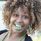 GloZell Net Worth