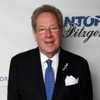 John Sterling Net Worth