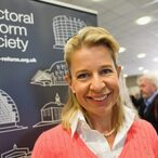 Katie Hopkins Net Worth