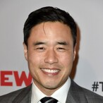 Randall Park Net Worth