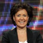Susie Gharib Net Worth