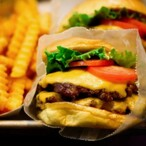 It Started Out As A Hot Dog Stand In A Dilapidated NYC Park–Today Shake Shack Is A $1.7 Billion Public Company