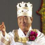 "Escape A Labor Camp, Start A Religion, Earn Billions. The Insane Story Of Korean ""Messiah"" Sun Myung Moon"