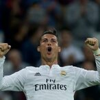 The Top 10 Highest Paid Athletes In The World