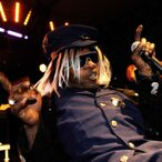 Recently Homeless Sly Stone Wins HUGE Judgment In Stolen Royalty Lawsuit–But Will He Ever Collect?