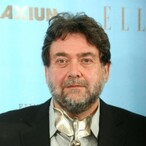 Guillermo Navarro Net Worth