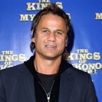 Jon Stevens Net Worth