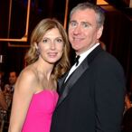 Hedge Fund Billionaire Makes $68 Million Per Month (After Taxes) According To Ex-Wife