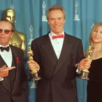 The Richest Oscar Winners Of All Time