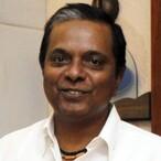 Sadashiv Amrapurkar Net Worth