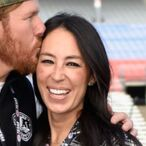 Joanna Gaines Net Worth