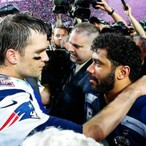 20 Under-The-Radar Facts And Observations From The Super Bowl