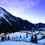 One Of The Billionaire Koch Brothers Wants To Sell You This $100 Million Aspen Getaway