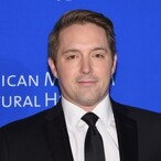 Beck Bennett Net Worth