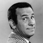 Don Adams Net Worth
