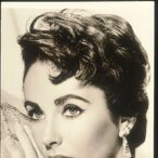Elizabeth Taylor, The $1 Billion Poor Little Rich Girl