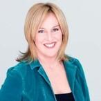 Melanie Hutsell Net Worth