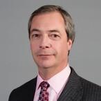 Nigel Farage Net Worth