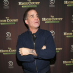 Todd Glass Net Worth
