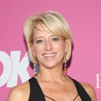 Dorinda Medley Net Worth