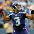 Russell Wilson Is On The Verge Of Signing An Unprecedented Fully-Guaranteed Massive Contract