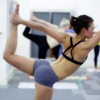 Is Bikram Yoga A Life Changing Health Practice Or One Multi-Millionaire's Skeezy Business Empire? Both Maybe...