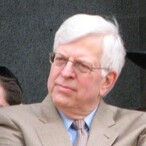 Dennis Prager Net Worth