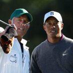 How Much Does A PGA Tour Caddie Make?