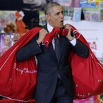 How Much Money Did Barack Obama Make In 2014? Latest Tax Return Released!
