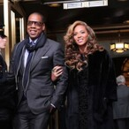 Beyonce And Jay-Z Now Have A Combined Net Worth Of $1.1 Billion