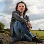 Dale Vince: England's Wind Powered, $160 Million Dollar Hippie