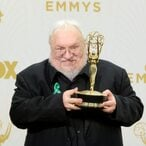 Despite Earning $25+ Million Per Year, George R.R. Martin Still Lives A Surprisingly Simple And Frugal Lifestyle